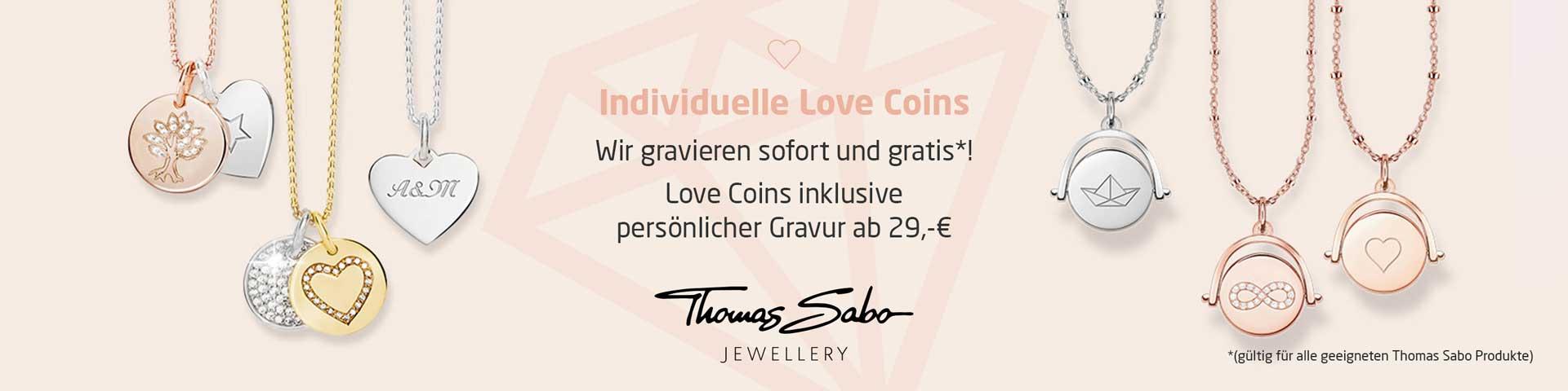 Charisma-Slider-Love-Coins