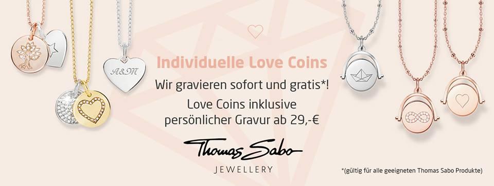 TS-Love-Coins