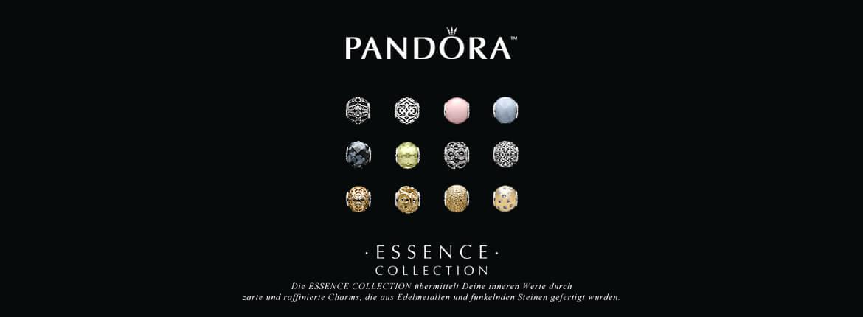 Pandora-Essence1