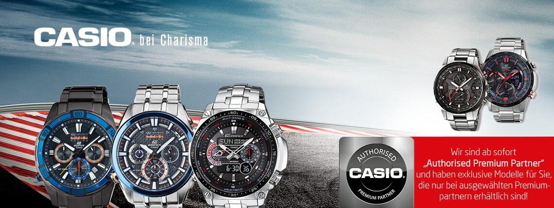 Website-Inhalte_1140x430px-Casio