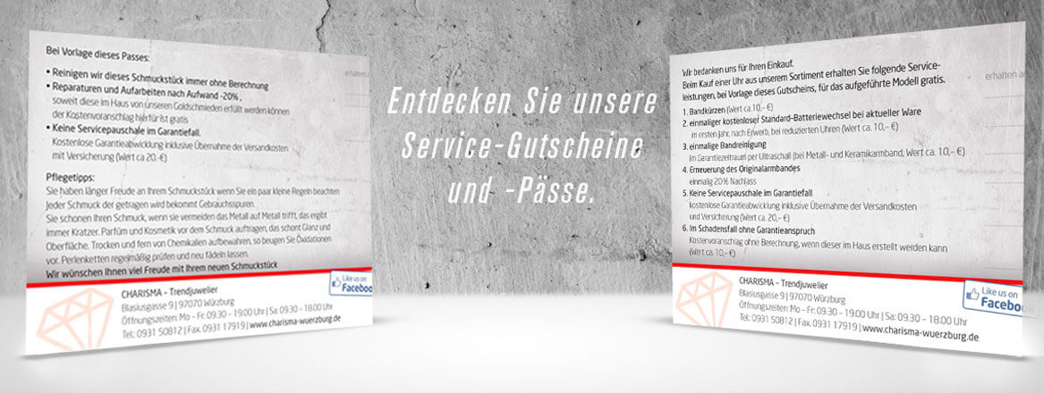 Website-Inhalte_Servicepass_Rückseite_1140x430px