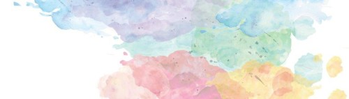 Aquarell-Background-01