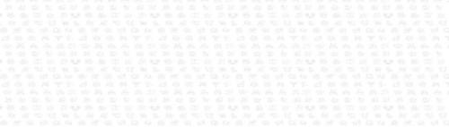 Tierzeichen-Background-01
