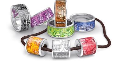 charisma-wuerzburg-ring-bunt