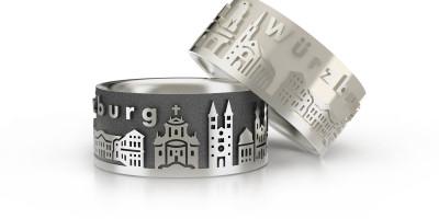 charisma-wuerzburg-ring