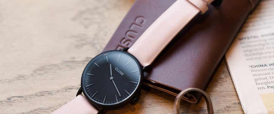 cluse-horloge-vrouwen