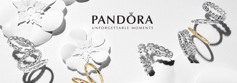 Pandora-slider-1