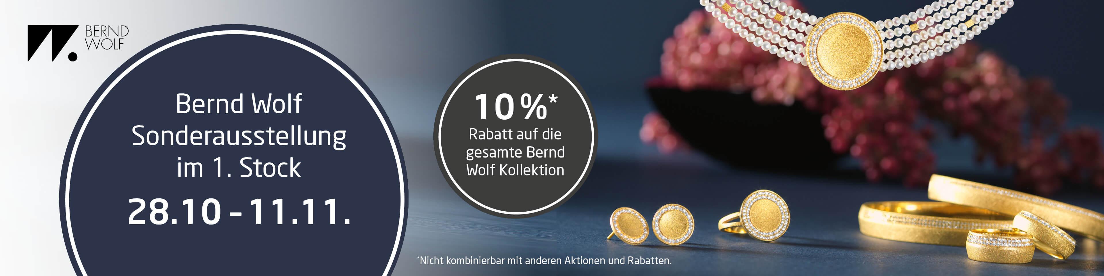 CHARISMA-1709-046-AD-Charisma-Ausstellung-Bernd-Wolf-Slider-Home-01