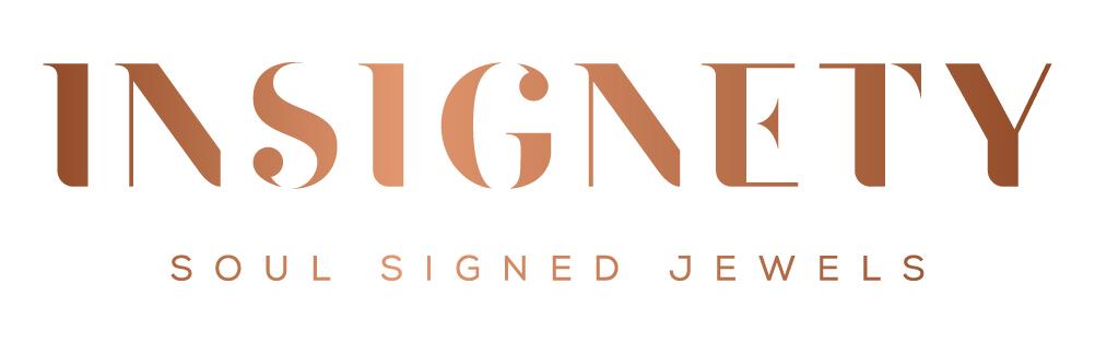 Insignety_Logo_RGB