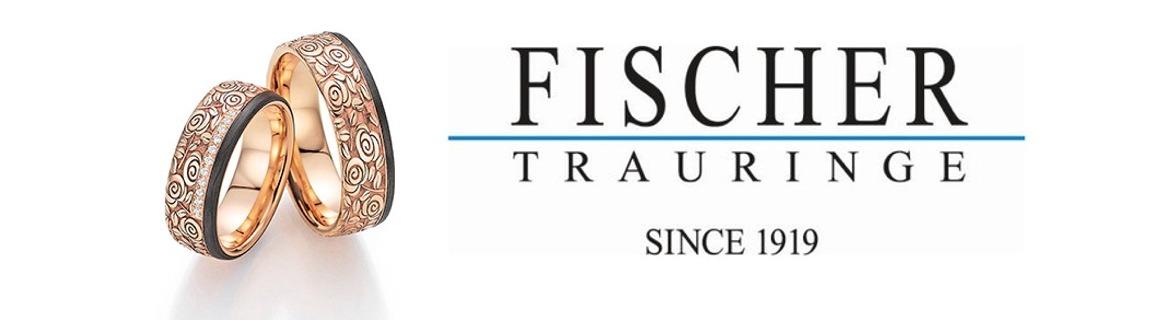 fischertrauringe-1