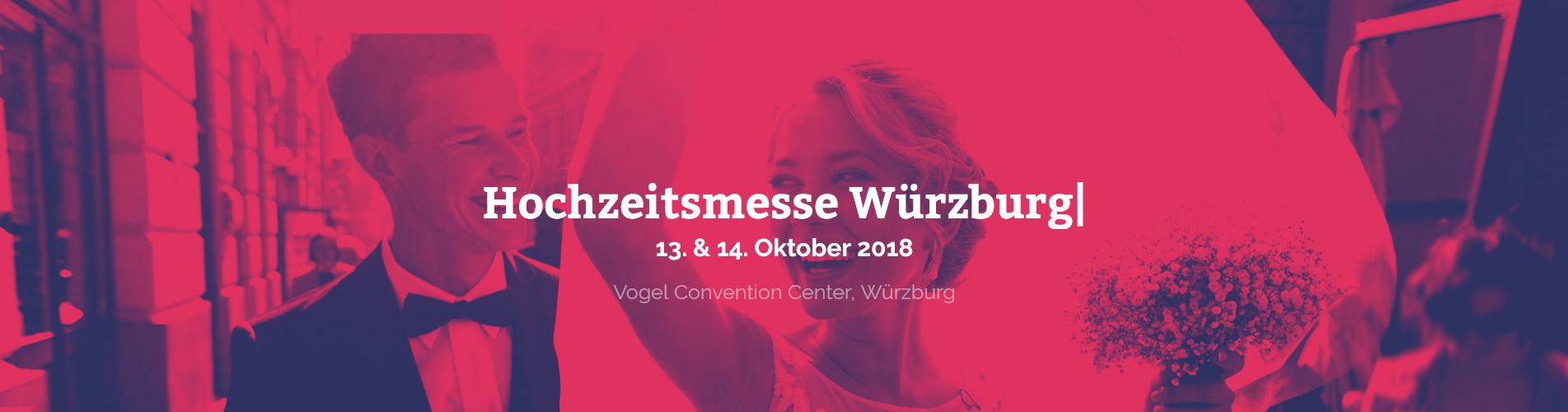 Screenshot_2018-10-08-Hochzeitsmesse-Würzburg-Hochzeitsmesse-Traumhochzeit-2