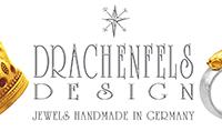 Logo_Drachenfels_2018