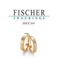 Fischer_Logo