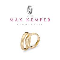 Kemper-Logo Kopie