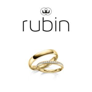 Rubin_Logo_jpg