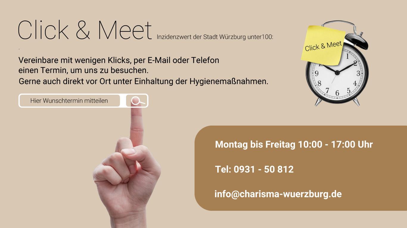 Click_Meet_unter100_1366x768